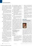pharmacists - Journal of American Pharmacists Association - Page 2