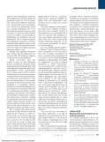 pharmacists - Journal of American Pharmacists Association - Page 3