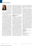 pharmacists - Journal of American Pharmacists Association - Page 4