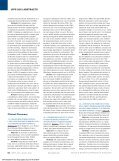 JFPS 2012 abstracts of contributed papers - Journal of American ... - Page 6