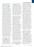 APhA2012 abstracts of contributed papers - Journal of American ... - Page 2