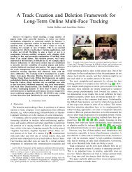 A Track Creation and Deletion Framework for Long-Term Online ...