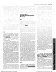 2003 Abstracts of Contributed Papers - Journal of American ... - Page 5
