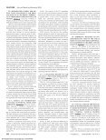 Downloaded - Journal of American Pharmacists Association - Page 7