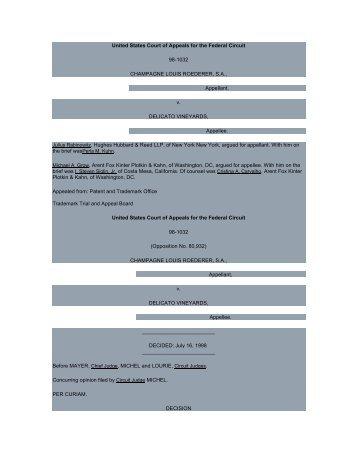 louis vuitton malletier v dooney Louis vuitton malletier v dooney & bourke, inc, case no 1:04-cv-05316 in the new york southern district court.