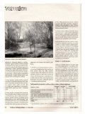 Těžba štěrkopísků ve středním Polabí a její vliv na krajinu. In - Calla - Page 3