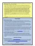 September 24, 2012 - Butler University - Page 2