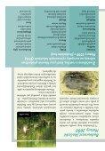 NATURA 2000 - Calla - Page 3