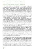 zde ke stažení (pdf, 2282 kB) - Calla - Page 4