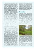 pdf, 1,45 MB - Calla - Page 2