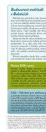 pdf, 1,45 MB - Calla - Page 4
