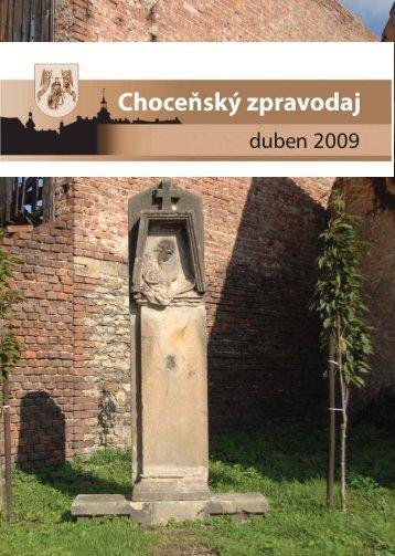 Kdy a proč na Choceňsku vymřeli brouci roháči. - Calla
