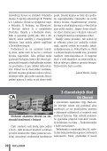 Kdy a proč na Choceňsku vymřeli brouci roháči. - Calla - Page 3