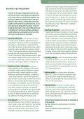 Nepotravinářské využití zemědělské půdy - Calla - Page 5