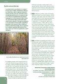 Nepotravinářské využití zemědělské půdy - Calla - Page 6
