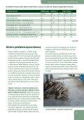 Nepotravinářské využití zemědělské půdy - Calla - Page 7