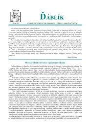 pdf, 579 kB - Calla