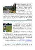 pdf, 579 kB - Calla - Page 3