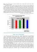 pdf, 579 kB - Calla - Page 4
