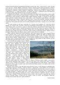 pdf, 579 kB - Calla - Page 5