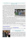 pdf, 579 kB - Calla - Page 6