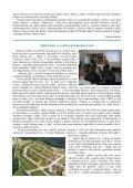 pdf, 579 kB - Calla - Page 7