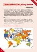 stáhněte zde (PDF 963 kB) - Calla - Page 4