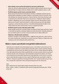 stáhněte zde (PDF 963 kB) - Calla - Page 6