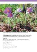 Tuuloksen luonto-opas - Hämeenlinna - Page 2