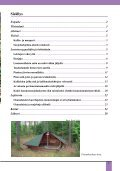 Tuuloksen luonto-opas - Hämeenlinna - Page 3