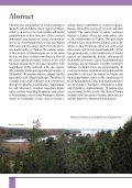 Tuuloksen luonto-opas - Hämeenlinna - Page 6