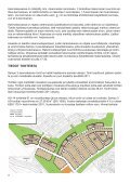 SAMPO 3 tontit - Hämeenlinna - Page 4