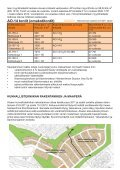 SAMPO 3 tontit - Hämeenlinna - Page 5