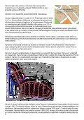 SAMPO 3 tontit - Hämeenlinna - Page 6