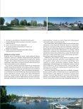 arkkitehtuurikilpailuja - Suomen Arkkitehtiliitto SAFA - Page 7
