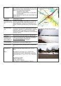 Raitalammin asemakaava ja asemakaavan muutos - Hämeenlinna - Page 2