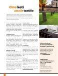 Arjessa mukana - Hämeenlinna - Page 4