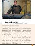 Arjessa mukana - Hämeenlinna - Page 5