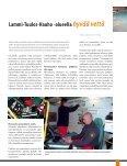 Arjessa mukana - Hämeenlinna - Page 7