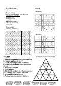 Tämä on esimerkkisivu siitä, kuinka ylä- ja ... - Hämeenlinna - Page 6