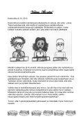 Tämä on esimerkkisivu siitä, kuinka ylä- ja ... - Hämeenlinna - Page 7