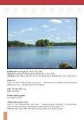 Hämeenlinnan luonto-opas. - Page 2