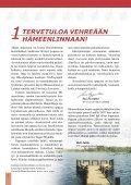 Hämeenlinnan luonto-opas. - Page 4
