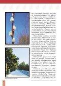Hämeenlinnan luonto-opas. - Page 6