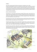Rakennustapaohjeet - Page 2