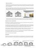 Rakennustapaohjeet - Page 4