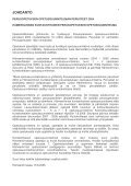1. luku Opetussuunnitelma - Hämeenlinna - Page 4
