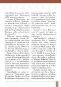 Rengon luonto-opas - Hämeenlinna - Page 7