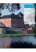 Katsaus Hämeenlinnan ympäristön tilaan - Page 5