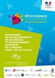 Télécharger ce document - Université Catholique de Lille